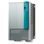 Mastervolt Mass Combi 24/2500-60 (120В) (37022505)