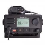Mio MiVue C333 GPS