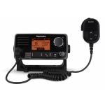 Raymarine Ray70 VHF Radio with GPS and AIS [E70251]