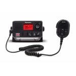 Raymarine Ray52 VHF Radio with Integrated GPS Receiver