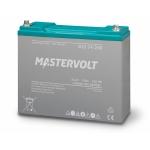 Mastervolt MLS 24В/260Вт (10 Ач) (65020010)