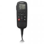Raymarine RayMic260 EU W/20m Cable