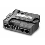 Mastervolt Alpha Pro MB (45512000)