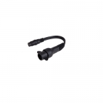 Raymarine Dragonfly 6 & 7 CPT-DV / CPT-DVS Adaptor Cable