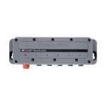 Raymarine Merlin Network Switch