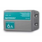 Mastervolt EasyCharge 6A-1 (43310600)