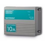 Mastervolt EasyCharge 10A-1 (43321000)