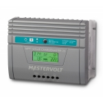 Mastervolt Solar Chargemaster SCM25 MPPT (131902500)
