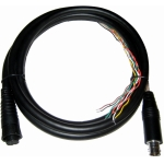 Raymarine eS7 Video In / NMEA0183 Cable