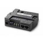 Mastervolt Alpha Pro III (45513000)