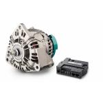Mastervolt Alpha Compact 28/110 (46628110)