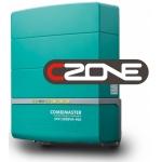 Mastervolt CombiMaster 24/2000-40 (230 V) (35022000)