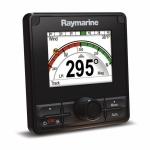 Raymarine P70Rs COLOUR A/P HEAD: POWER