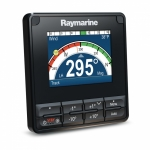 Raymarine P70s COLOUR A/P HEAD: SAIL