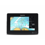 "Raymarine AXIOM 7, Multi-function 7"" Display E70363"