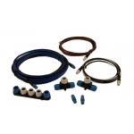 Raymarine Evolution Cabling Kit
