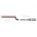 Raymarine Quantum Power Cable 15M