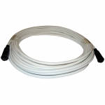 Raymarine Quantum Data Cable 25M