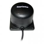 Raymarine Raypilot Fluxgate Compass