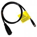 Raymarine MinnKota adaptor cable 1m