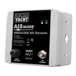 DIGITAL YACHT AISnode Receiver