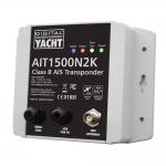 AIT1500N2K Class B Transponder