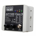 AIT1500 Class B Transponder