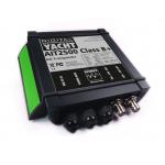 AIT2500 Class B+ Transponder