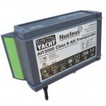 AIT3000 Nucleus Class B Transponder