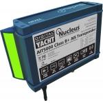 AIT5000 Class B+ Transponder Выходная мощность 5 Вт