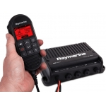 RAYMARINE RAY90 BLACK BOX VHF