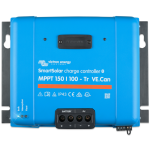 Контроллер солнечной батареи Victron Energy SmartSolar MPPT 150/70-Tr VE.Can SCC115070410