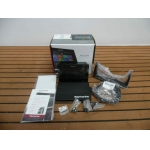 "Raymarine AXIOM 7, Multi-function 7"" Display E70363"