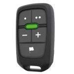 Lowrance LR-1 Remote Controller