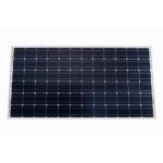 Victron Energy BlueSolar 130W-12V Mono series 3a SPM031301200