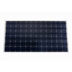 Victron Energy BlueSolar 190W-24V Mono series 3a SPM031902400