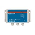 Victron Energy Filax-2 110V/50Hz-120V/60Hz SDFI0000110