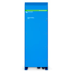 Victron Energy Li-ion Battery Tower BAC232025600