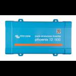 Автомобильный инвертор Phoenix 24/800 VE.Direct Schuko PIN241800200