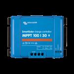 Victron Energy SmartSolar MPPT 100/30 SCC110030210