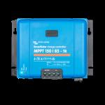 Контроллер заряда солнечной батареи Victron Energy SmartSolar MPPT 150/85-Tr SCC010085210