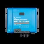 Контроллер для солнечных батарей Victron Energy SmartSolar MPPT 150/45-MC4 SCC115045310