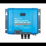 Солнечный контроллер Victron Energy SmartSolar 250/60-MC4 SCC125060310