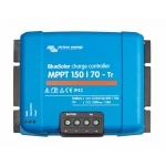 Victron Energy BlueSolar MPPT 150/70-Tr SCC010070200