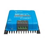 Victron Energy BlueSolar MPPT 150/60-Tr SCC010060200