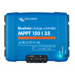 Victron Energy BlueSolar MPPT 150/35 SCC020035000
