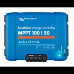 Victron Energy BlueSolar MPPT 100/50 SCC020050200