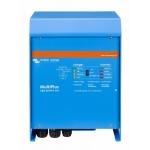MultiPlus 24/3000/70-16 (PMP243020001)