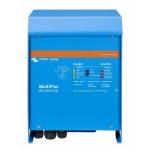 MultiPlus 48/3000/35-16 (PMP483020001)