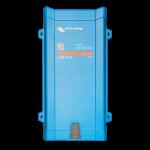 Multi 12/500/20-16 (CMP125010000)